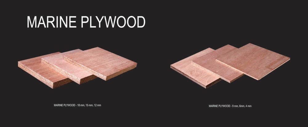Sumber mas indah plywood woodworking floor